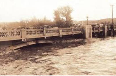 1932-centre-street-bridge-2