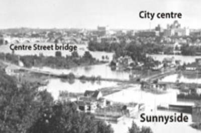 1932-flood-city-2