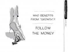 follow the money-feb12-01
